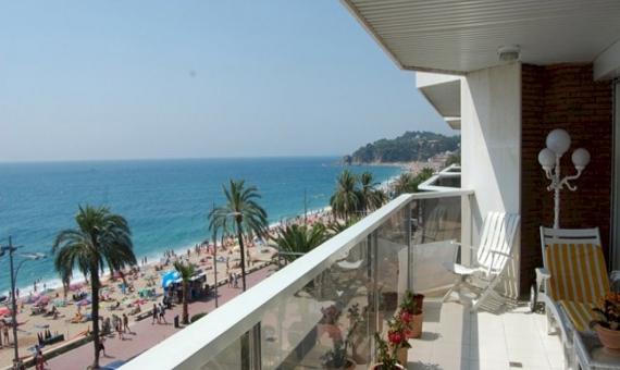 Apartamento  Costa Brava | 6583-3-570x340-jpg