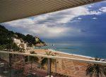 11577 – Apartamento – Costa Brava   6583-5-150x110-jpg