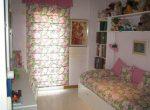11577 – Apartamento – Costa Brava   6583-7-150x110-jpg