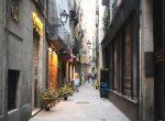 12690 – Local comercial en venta con licencia de tienda en el centro del Barrio Gótico | 6651-0-150x110-jpg
