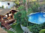 12459 – Preciosa casa en Montmar, Castelldefels | 6653-1-150x110-jpg