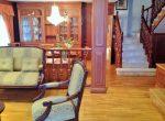 12459 – Preciosa casa en Montmar, Castelldefels | 6653-10-150x110-jpg