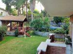 12459 – Preciosa casa en Montmar, Castelldefels | 6653-13-150x110-jpg