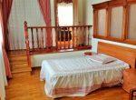 12459 – Preciosa casa en Montmar, Castelldefels | 6653-14-150x110-jpg