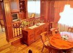 12459 – Preciosa casa en Montmar, Castelldefels | 6653-15-150x110-jpg