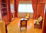 12459 – Preciosa casa en Montmar, Castelldefels | 6653-16-150x110-jpg