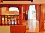 12459 – Preciosa casa en Montmar, Castelldefels | 6653-18-150x110-jpg