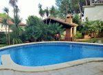 12459 – Preciosa casa en Montmar, Castelldefels | 6653-4-150x110-jpg