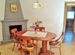 12459 – Preciosa casa en Montmar, Castelldefels | 6653-5-150x110-jpg