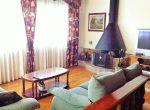 12459 – Preciosa casa en Montmar, Castelldefels | 6653-6-150x110-jpg