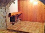 12459 – Preciosa casa en Montmar, Castelldefels | 6653-7-150x110-jpg