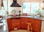 12459 – Preciosa casa en Montmar, Castelldefels | 6653-8-150x110-jpg