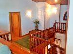 12459 – Preciosa casa en Montmar, Castelldefels | 6653-9-150x110-jpg