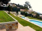 12603 – Venta de casa en Roca Grossa de LLoret de Mar | 6745-10-150x110-jpg