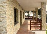 12603 – Venta de casa en Roca Grossa de LLoret de Mar | 6745-15-150x110-jpg