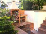 12603 – Venta de casa en Roca Grossa de LLoret de Mar | 6745-16-150x110-jpg