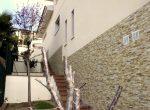 12603 – Venta de casa en Roca Grossa de LLoret de Mar | 6745-19-150x110-jpg