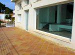 12603 – Venta de casa en Roca Grossa de LLoret de Mar | 6745-2-150x110-jpg