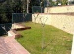 12603 – Venta de casa en Roca Grossa de LLoret de Mar | 6745-9-150x110-jpg