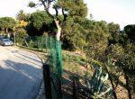 11823 – Terreno – Costa Brava | 6777-0-150x110-jpg