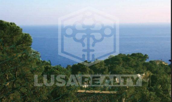 Terreno 2.000 m2 en Tossa de Mar | 6777-2-570x340-jpg