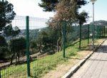 11823 – Terreno – Costa Brava | 6777-3-150x110-jpg
