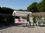 12130 – Casa – Costa Barcelona | 6797-11-150x110-jpg