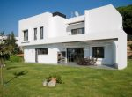 12130 – Casa – Costa Barcelona | 6797-3-150x110-jpg