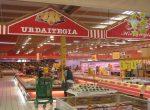 12677 – Local comercial en venta con ingreso anual garantizado, cadena de supermercados, la zona del Born | 6894-0-150x110-jpg