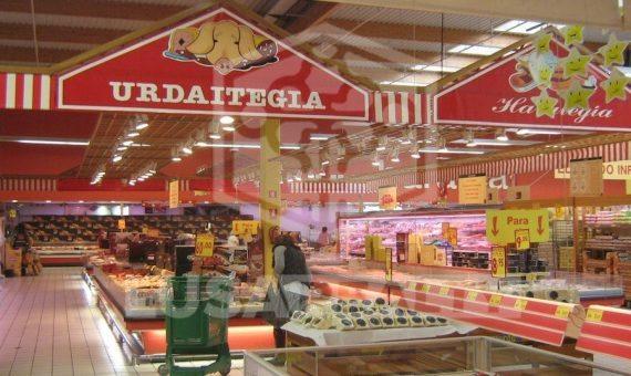 Local comercial en venta con ingreso anual garantizado, cadena de supermercados, la zona del Born | 6894-0-570x340-jpg