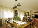 2323 – Casa pareada en Montmar, Castelldefels | 6927-1-150x110-jpg