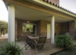 2323 – Casa pareada en Montmar, Castelldefels | 6927-3-150x110-jpg