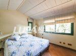12713 – Acogedor casa en parcela de 3.751 m2 con posibilidad de edificar de 1.000 m2 en Sant Andreu de Llavaneres   6971-8-150x110-jpg