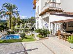 12715 – Fabulosa villa modernista en Sant Andreu de Llavaneres, Costa Maresm | 6997-0-150x110-jpg