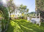 12715 – Fabulosa villa modernista en Sant Andreu de Llavaneres, Costa Maresm   6997-10-150x110-jpg