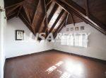 12715 – Fabulosa villa modernista en Sant Andreu de Llavaneres, Costa Maresm | 6997-11-150x110-jpg