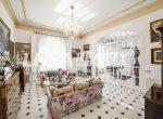12715 – Fabulosa villa modernista en Sant Andreu de Llavaneres, Costa Maresm   6997-12-150x110-jpg
