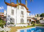 12715 – Fabulosa villa modernista en Sant Andreu de Llavaneres, Costa Maresm | 6997-13-150x110-jpg
