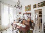 12715 – Fabulosa villa modernista en Sant Andreu de Llavaneres, Costa Maresm | 6997-14-150x110-jpg