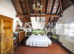 12715 – Fabulosa villa modernista en Sant Andreu de Llavaneres, Costa Maresm | 6997-15-150x110-jpg