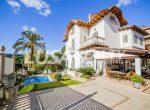 12715 – Fabulosa villa modernista en Sant Andreu de Llavaneres, Costa Maresm   6997-16-150x110-jpg