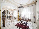 12715 – Fabulosa villa modernista en Sant Andreu de Llavaneres, Costa Maresm   6997-17-150x110-jpg