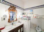 12715 – Fabulosa villa modernista en Sant Andreu de Llavaneres, Costa Maresm | 6997-18-150x110-jpg