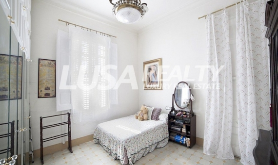 Fabulosa villa modernista en Sant Andreu de Llavaneres, Costa Maresm   6997-16-570x340-jpg