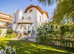 12715 – Fabulosa villa modernista en Sant Andreu de Llavaneres, Costa Maresm | 6997-20-150x110-jpg
