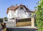 12715 – Fabulosa villa modernista en Sant Andreu de Llavaneres, Costa Maresm | 6997-3-150x110-jpg