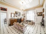 12715 – Fabulosa villa modernista en Sant Andreu de Llavaneres, Costa Maresm   6997-4-150x110-jpg