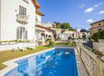 12715 – Fabulosa villa modernista en Sant Andreu de Llavaneres, Costa Maresm | 6997-7-150x110-jpg