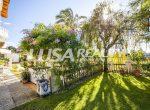 12715 – Fabulosa villa modernista en Sant Andreu de Llavaneres, Costa Maresm | 6997-8-150x110-jpg