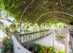 12715 – Fabulosa villa modernista en Sant Andreu de Llavaneres, Costa Maresm | 6997-9-150x110-jpg